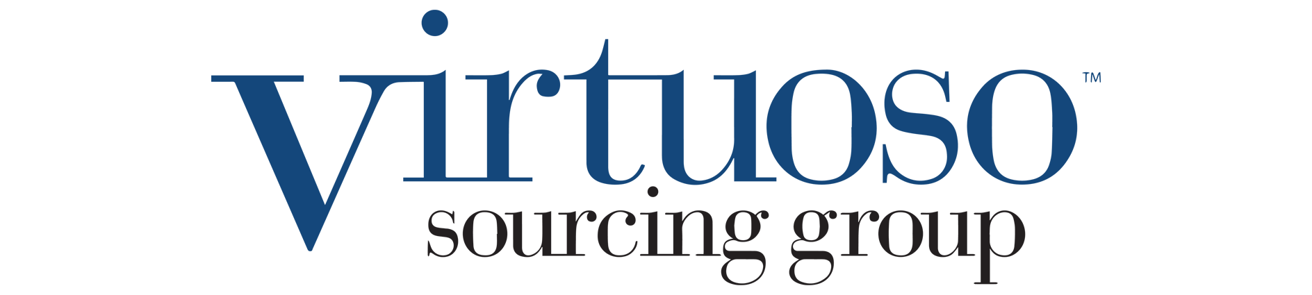 Virtuoso Sourcing Group | Connecting Organizations with Their Customers
